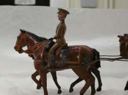 4a.Military horses (1)