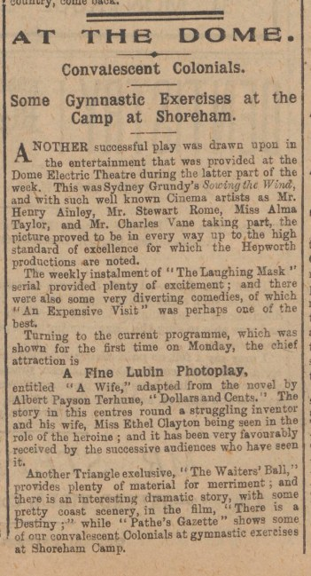 Worthing Gazette_19170425-003