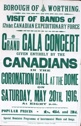 Canadian-band-poster-1916