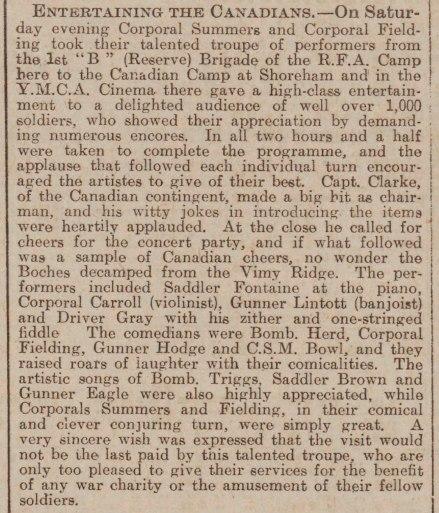 horsham-times-16/6/1917