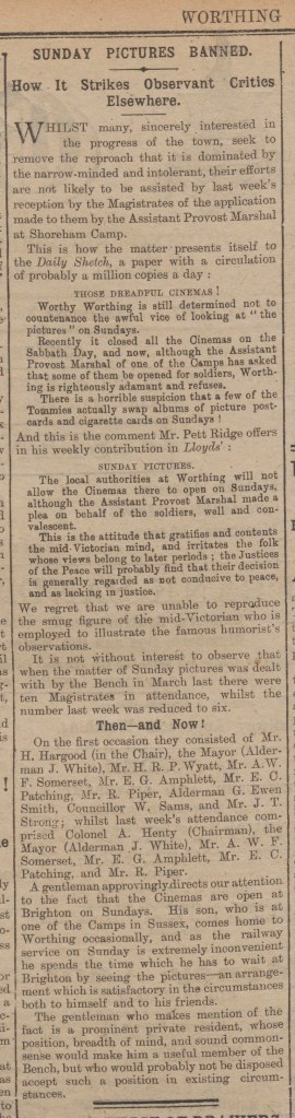 Worthing Gazette_19170725-002