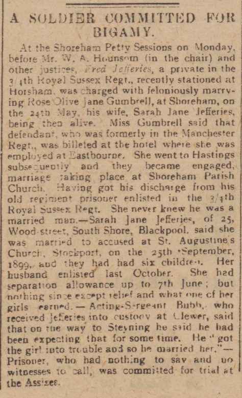 West Sussex County Times 19150828-008
