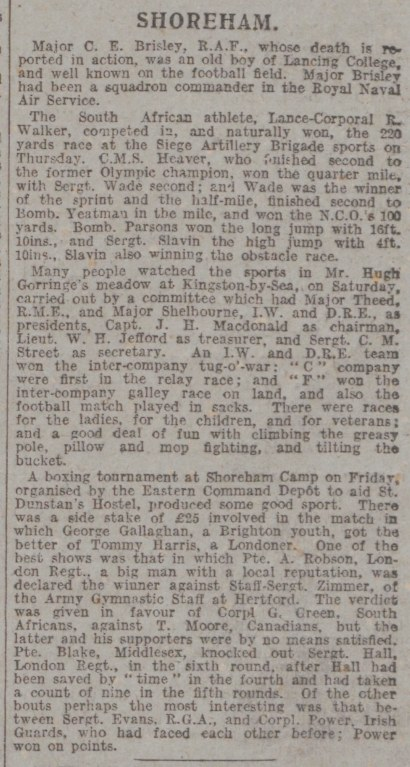 West Sussex Gazette_19180822-007 (1)